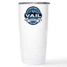 Vail Ice Travel Mug