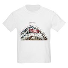 Coney Island: Cyclone T-Shirt