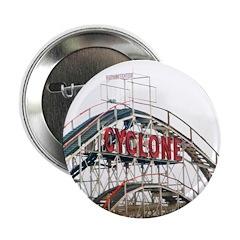 Coney Island: Cyclone 2.25