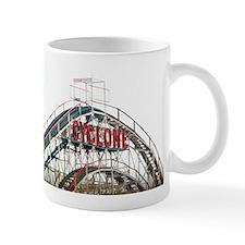 Coney Island: Cyclone Mug