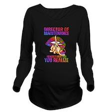 Irrational Fear #29 T-Shirt