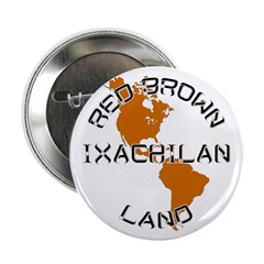 Ixachilan Red Brown 2.25