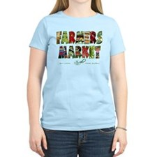 Cute Artisan T-Shirt