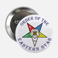 OES Lettered Button