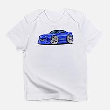 Unique Iroc Infant T-Shirt