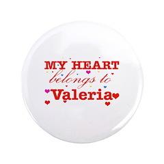 I love Valeria 3.5