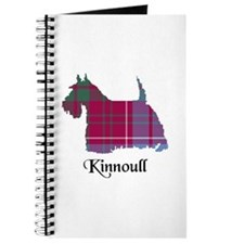 Terrier - Kinnoull Journal
