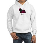 Terrier - Kerr Hooded Sweatshirt
