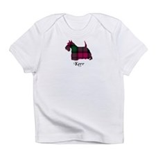 Terrier - Kerr Infant T-Shirt