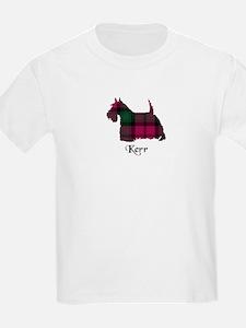 Terrier - Kerr T-Shirt