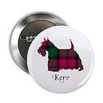 Terrier - Kerr 2.25
