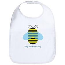 Yummy Bee Bib