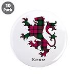 Lion - Kerr 3.5