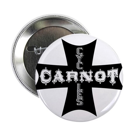 Carnot Cycles Button