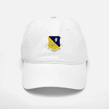 27th Fighter Wing Baseball Baseball Cap
