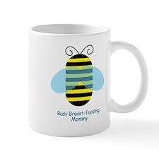 Busy Mommy Mug