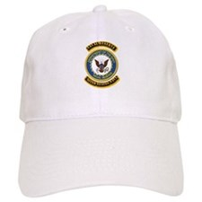 US - NAVY - Naval Reserve Baseball Cap
