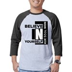 US - NAVY - VF-1 - RWB - Triangle Sweatshirt
