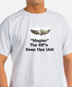 Maglan Unit T-Shirt