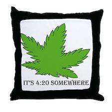 m16 2nd Amendment T-Shirt