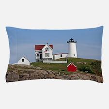 Nubble Light Pillow Case