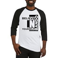 OYOOS Lol design Long Sleeve Infant T-Shirt