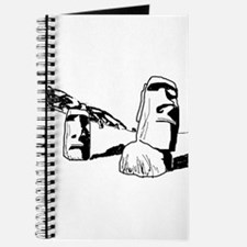 Easter Island Journal