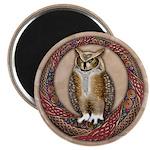 Celtic Owl 2.25