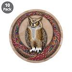 Celtic Owl 3.5