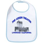 Arden Theater Bib