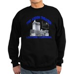 Arden Theater Sweatshirt (dark)