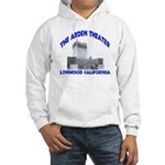 Arden Theater Hooded Sweatshirt