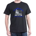 Arden Theater Dark T-Shirt