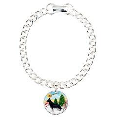 Take Off1/German Shepherd #14 Bracelet