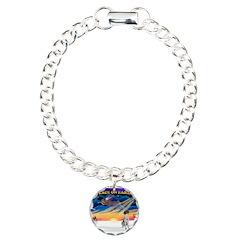 XmasSunrise/GSHP Bracelet