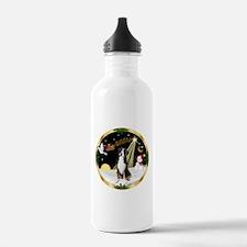 Night Flight/GSMD Water Bottle