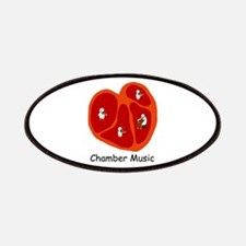 Chamber Music Patches
