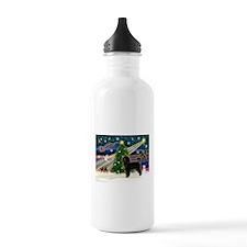 XmasMagic/PWD Water Bottle