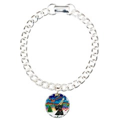 XmasMusic 3/Scottie #12 Bracelet