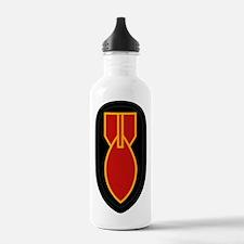 WWII Bomb Disposal Water Bottle