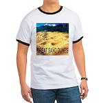 Great Sand Dunes National Mon Ringer T