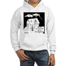 Another All Steel Home Hoodie