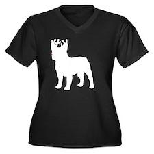 FUMBLE. T-Shirt