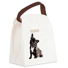 I Love 2nd Grade Gift Field Bag