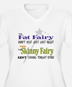 Cute Weight watchers T-Shirt