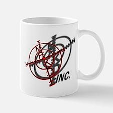 MRKD INC Mug