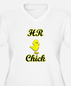 HR Chick T-Shirt