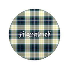 Tartan - Fitzpatrick 3.5