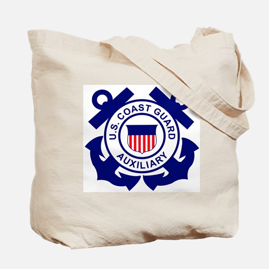 National Directorate Commodore<BR> Tote Bag