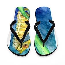 Cute Rhiannon Flip Flops